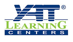 YAT Learning Centers
