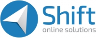 Shift Online Solutions