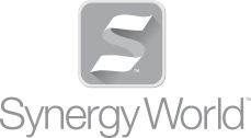 Synergy World, Inc.