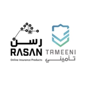 RASAN Software House